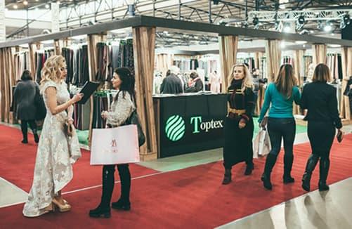 Kiev fashion week найда визажист