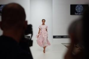 Kyiv Fashion 2019 завершив свою роботу!