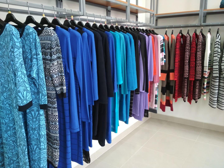 Норвезькі бренди шукатимуть партнерів на Kyiv Fashion