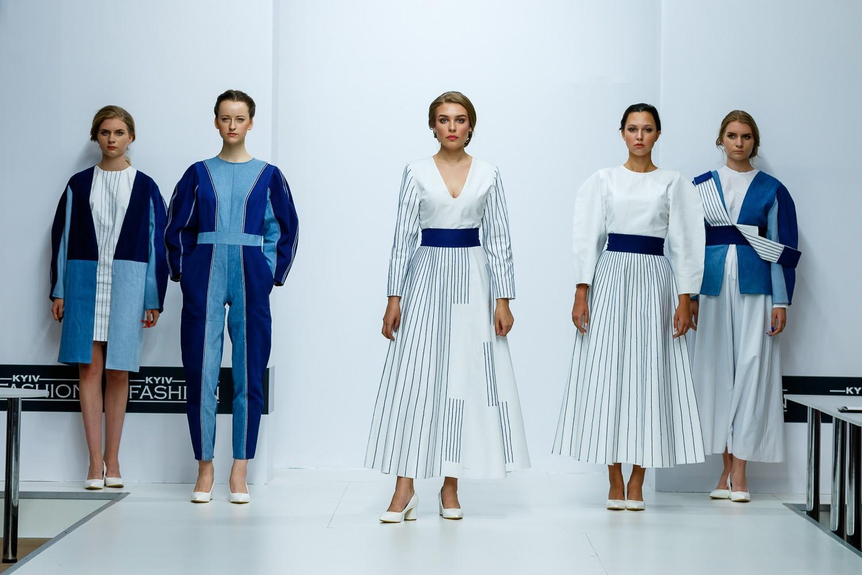 Підсумки конкурсу модного одягу «Автограф 2019»