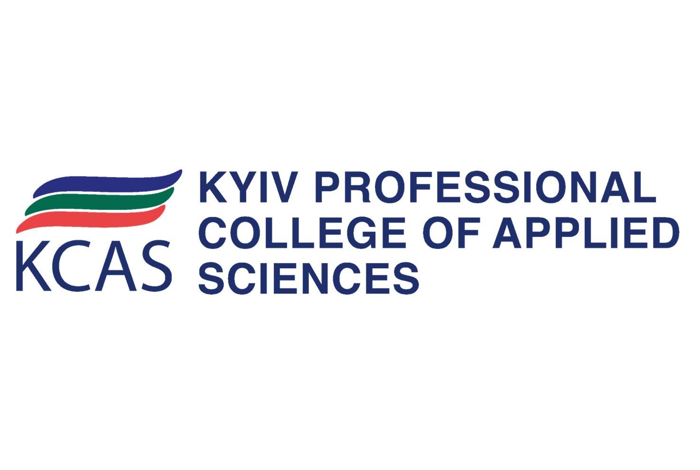 Київський Фаховий Коледж Прикладних Наук запрошує на майстер класи